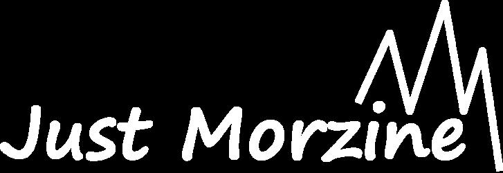 Just Morzine